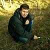 Александр, 40, Балаклія