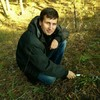 Александр, 42, г.Балаклея