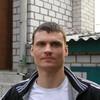 сергей, 36, г.Кременчуг