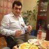 Арсэн Погосян, 40, г.Таганрог