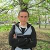 Иван Грицак, 22, г.Константиновка
