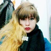 Альона, 20, г.Лысянка