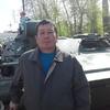 Собир, 44, г.Томск