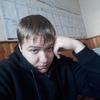 Дима, 24, г.Омск