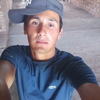 Насриддин, 23, г.Новосибирск