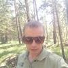 Tin, 21, г.Астана