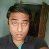 Sonu, 28, г.Гхазиабад