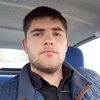 Павел Лащенко, 47, г.Краснодар