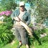 evgeni, 48, г.Кострома