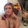 Анастасия Денисова, 31, г.Омск