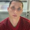 Karlos Mavrodi, 28, г.Иркутск