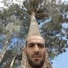 Исмаил, 32, г.Баку