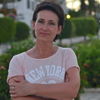 Инна, 52, г.Москва