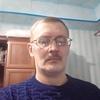 Сергей, 48, г.Иваново