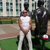 Николай, 61, г.Белгород