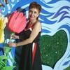 Елена, 32, г.Волгодонск
