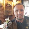 Владимир, 49, г.Белград