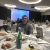 kaxa, 33, г.Тбилиси