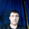 виталий, 28, г.Абакан