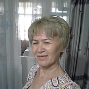adi 51 год (Скорпион) Худжанд