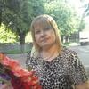 Elena, 54, г.Чернигов