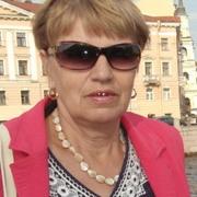 Надежда 66 Брянск