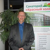 михаил, 40, г.Борисоглебский