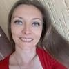 Ольга, 40, г.Червень