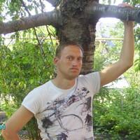 Андрей, 38 лет, Лев, Ставрополь