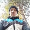Женек, 35, г.Сургут
