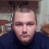 Kirill, 25, г.Смоленск