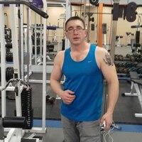 Петр, 43 года, Близнецы, Москва