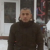 Дилмурод, 38, г.Туймазы
