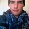 влад, 28, г.Одесса