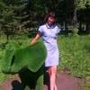 лена, 29, г.Новосибирск