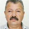 Ivan, 55, г.Крагуевац
