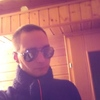 Дмитрий, 27, г.Людвигсхафен-на-Рейне