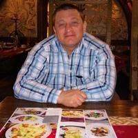 Сергей, 45 лет, Лев, Челябинск