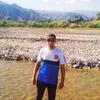 Ahmed, 30, Qurghonteppa