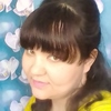 arina, 30, Khilok