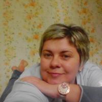 Ольга, 38 лет, Весы, Тула
