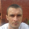 Андрей, 32, г.Орел
