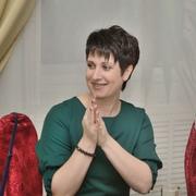 Татьяна 33 Курган