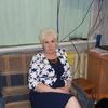 Любовь Даниленко, 54, г.Красноярск