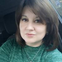 Елена, 39 лет, Дева, Солнечногорск
