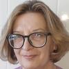 Tatyana, 60, Nevyansk