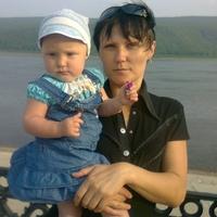 Алёна, 39 лет, Овен, Ленск