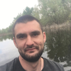 Ярослав, 30, г.Домодедово