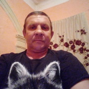 Юрий 43 Уральск