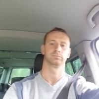 Андрей, 31 год, Весы, Минск